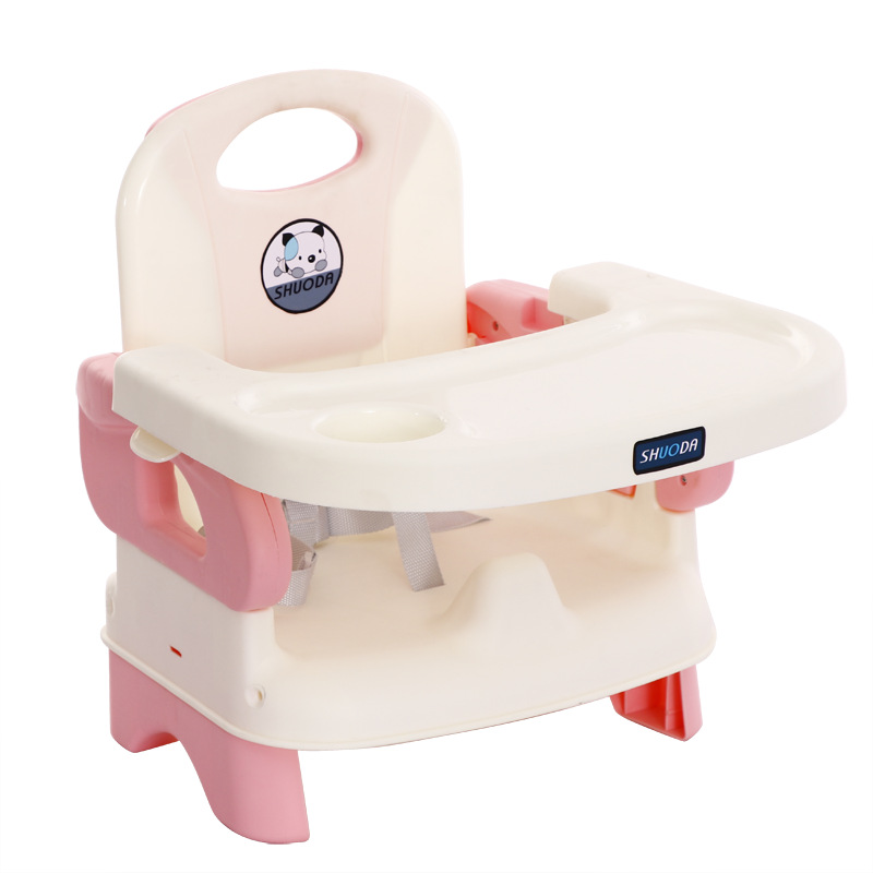 Children Multi-functional Dining Chair Adjustable Speed Infant Dining Tables And Chairs Bb Deng Child Seat Baby Eating Chair Who