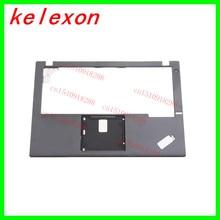 Для ThinkPad X250 X250i Упор для рук крышка FPR слот AP0TO000600