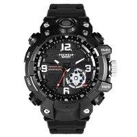 ir led Smart Sports Watch Waterproof Led Lighting Watch WIFI Camera IR Night Vision 2K HD H.264 Action Ourdoor Watch Recorder (4)