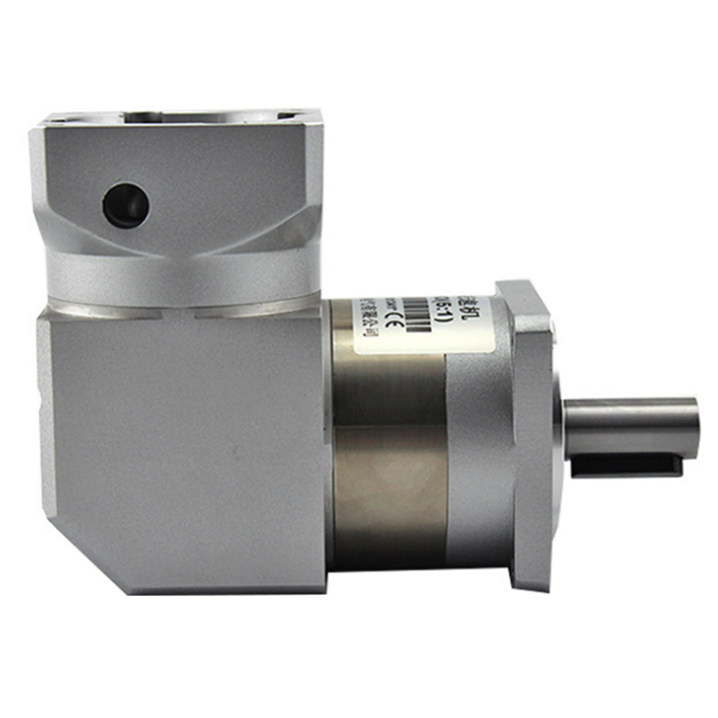 Free Shipping To Russia Planetary Gearbox ZPLF120 Right Angle 10k One Speed Reducer