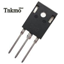 10 Pcs 50N60FL NGTB50N60FLWG Of 50N60FL2 NGTB50N60FL2WG Om 247 TO247 Power Buis Igbt Transistor Gratis Levering