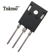 10PCS 50N60FL NGTB50N60FLWG หรือ 50N60FL2 NGTB50N60FL2WG TO 247 TO247 POWER IGBT ทรานซิสเตอร์ฟรีจัดส่ง