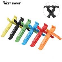 WEST BIKING Инструменты для ремонта велосипеда, цепь, волшебная Пряжка, инструмент для ремонта, инструмент для удаления велосипеда, плоскогубцы для велосипеда, MTB велосипеда