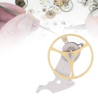 Balance Wheels For 46941 46943 Watch Movements Balance-Spring Repair Parts