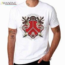 Defqon 1 Pure Designer T Shirt Men Tshirts Hip Hop Mens Short Sleeved T-shirts Fashion casual T-shirt HCP4554