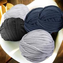 DIY Sewing Yarn Knitting Handmade Wiring Storage Ball Portable Hand Craft Thick Wool Woven sewing supplies