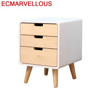 Mobilya Night Stand Noche Mesa Nordic European Retro Wood Cabinet Mueble De Dormitorio Quarto Bedroom Furniture Bedside Table slaapkamer mesa drawer armarios korean european retro wood cabinet quarto mueble de dormitorio bedroom furniture nightstand