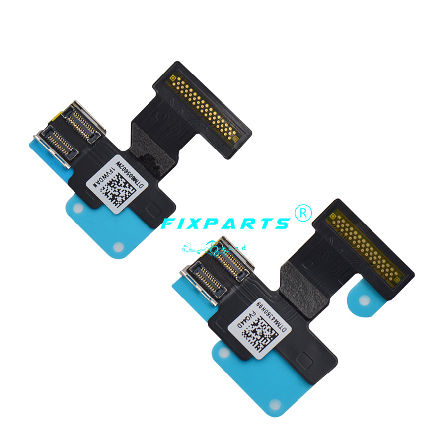 Apple Watch Series1 Flex Cable Ribbon