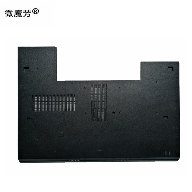 4pcs For HP 8460p 8470p 6460b 6470b Rubber Foot Feet Bottom Base Cover