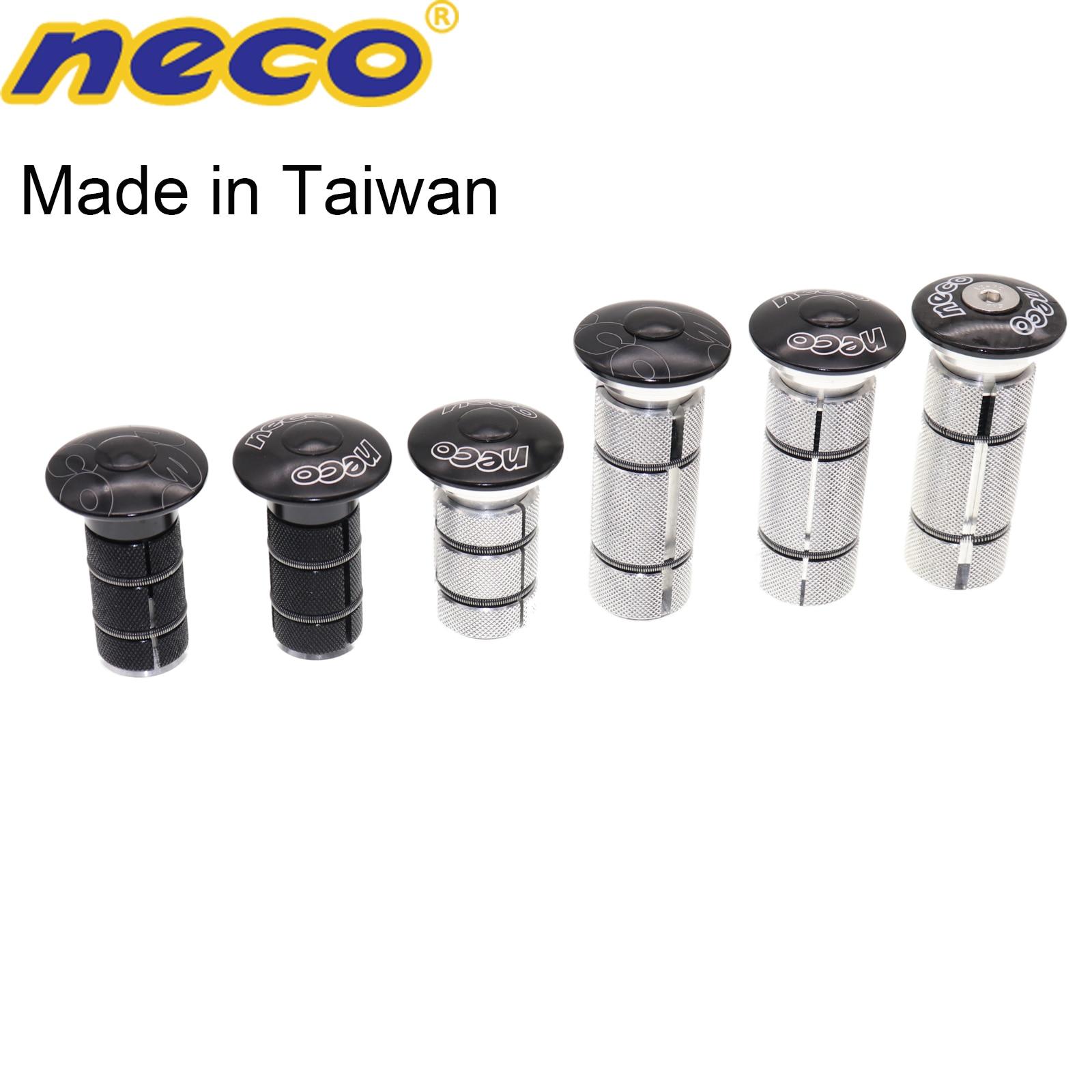 """Wheels Manufacturing STARNUT-2 Starnut for 1 1//8/"""" Steerer Tube NEW"""