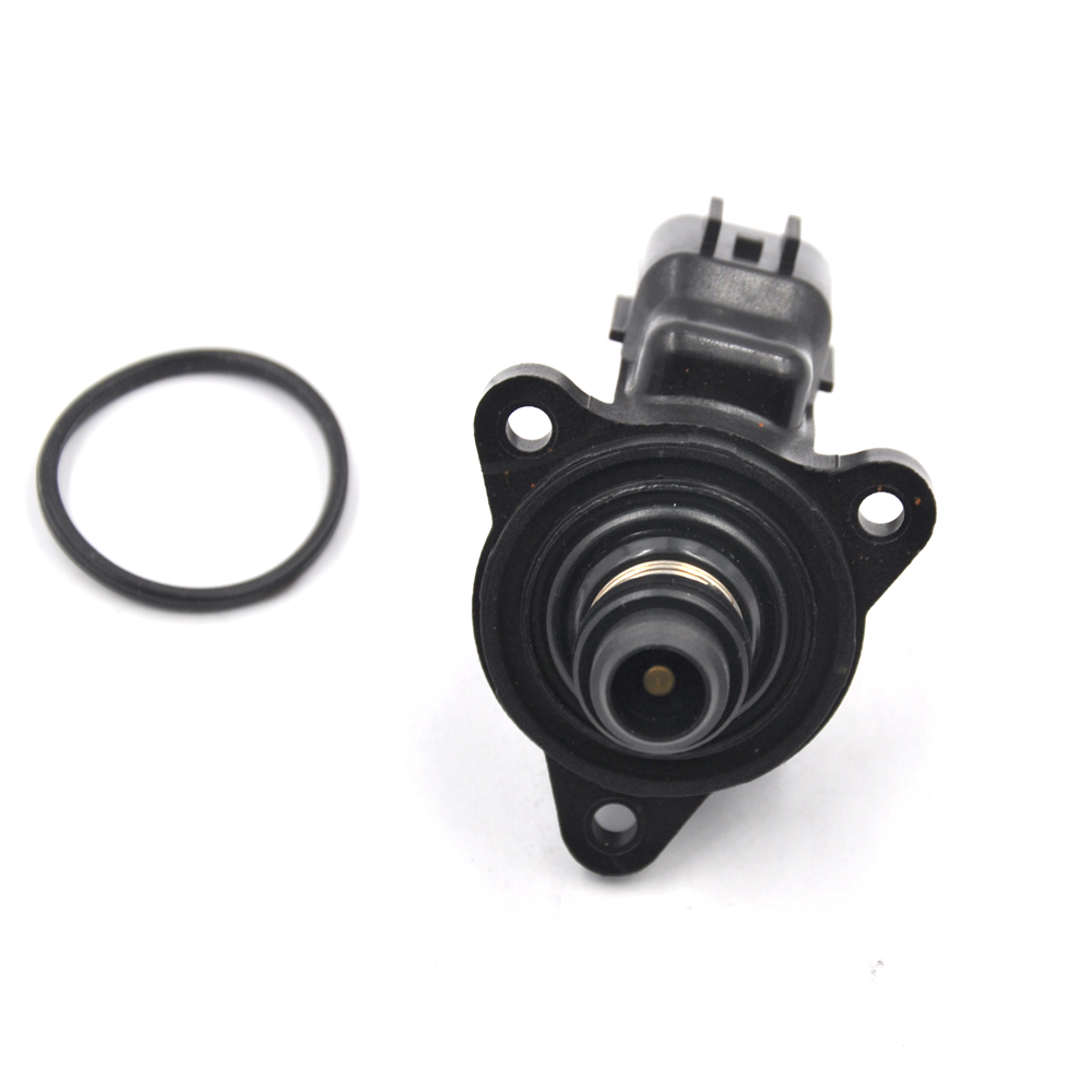 Idle Air Control Valve Throttle Motor Throttle Body Idle Speed Control For Mitsubishi MIRAGE Lancer 9 2.0 4g63 Outlander 2.0MT 2