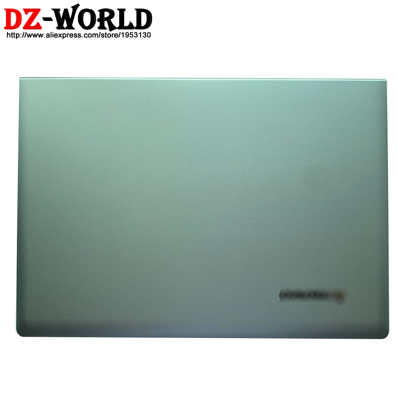 New Original Shell Top Lid LCD Rear Cover Back <font><b>Case</b></font> for <font><b>Lenovo</b></font> G40 -30 -45 -70 -80 <font><b>Z40</b></font> -70 -75 Laptop 90205543 AP0TG000640 image