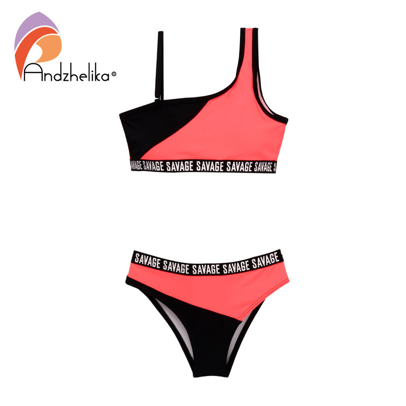 andzhelika-2020-new-children-swimsuit-one-shoulder-bikini-patchwork-girls-sports-swimsuit-child-bikini-swimwear-kid-bathing-suit