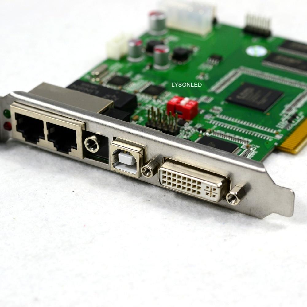 discount LYERAEEN Synchronous TS802D