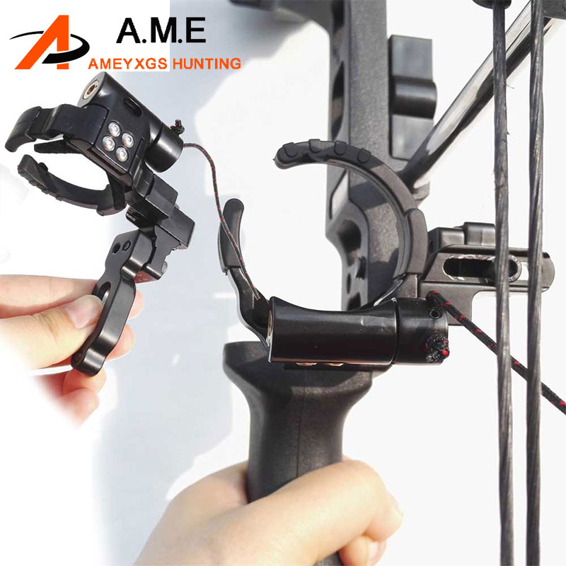 Arrow Bow Drop Rest Archery Bow Drop Away Arrow Rest For Compound Bow Shooting And Hunting Ups And Downs Accessories