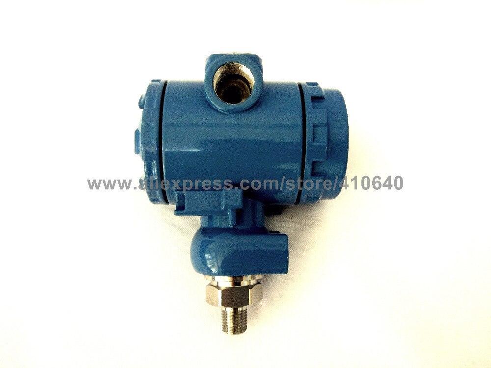 LCD Pressure Transmitter 0-200 Kpa  (9)_