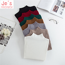 Winter-Women-Solid-Knitted-Sweater-And-Kawaii-Pullovers-O-Neck-Casual-Sueter-Mujer-Tops-Ladies-Long