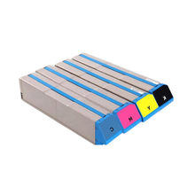 Toner-Cartridge OKI C931dn C911 Okidata Color Compatible for 911/931/941/.. 911dn C941m