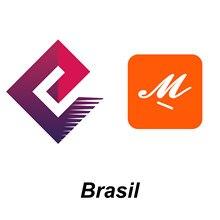 Português brasileiro para tve express tvexpress mfc anual