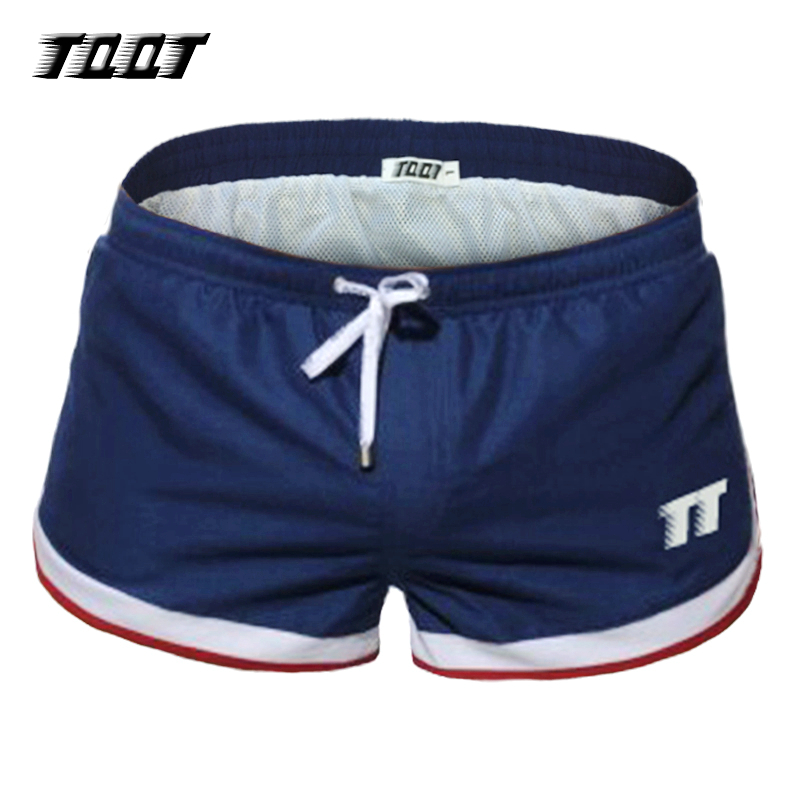 TQQT Shorts Mens Summer Board Shorts Patchword Bermuda Print Swims Shorts Elastic Waist Swimwear Men's Bermuda De Praia 5P0474