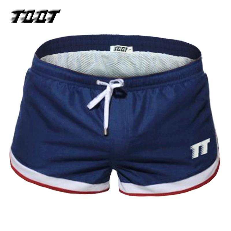 TQQT Shorts Mens Summer Board Shorts Patchword Bermuda Print Swims Shorts Elastic Waist Swimwear Men's Bermuda De Praia 5P0474