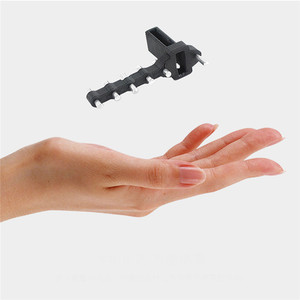 Image 5 - 2pcs Remote Controller Signal Booster Antenna Range Extender Amplifier for DJI Mavic 2 Mini Drone Accessories