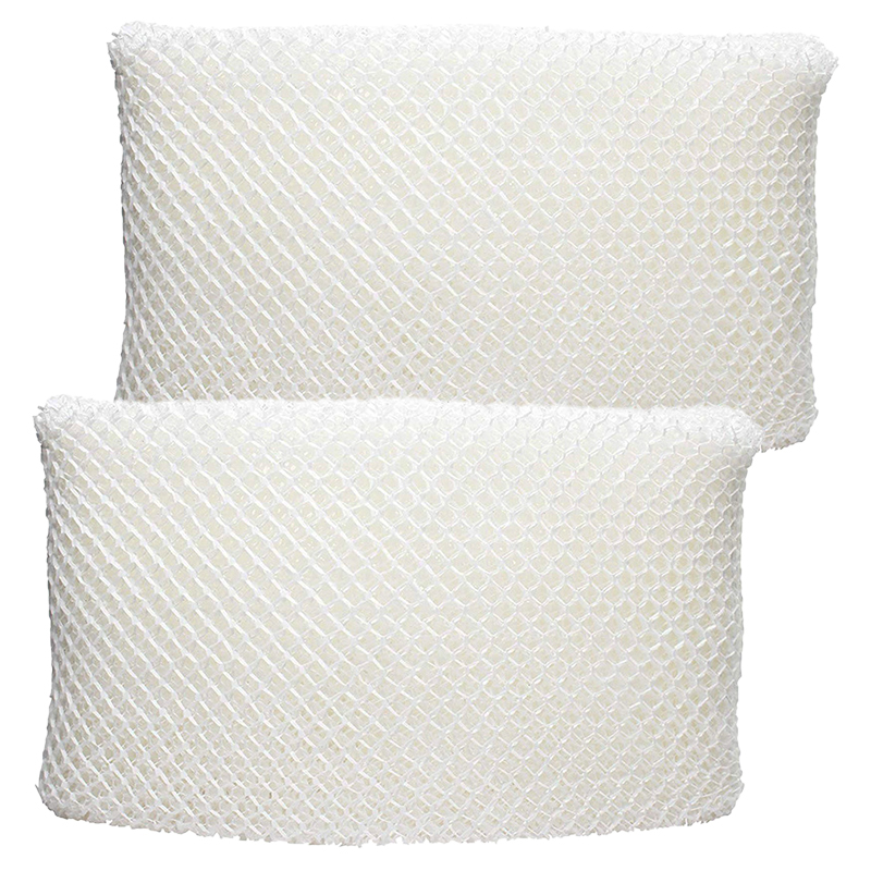 2Pcs For Holmes HWF75PDQ-U HWF75 Humidifier Filter Water Absorption Filters HMF1020_2_PACK