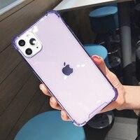 Ttransparent Purple
