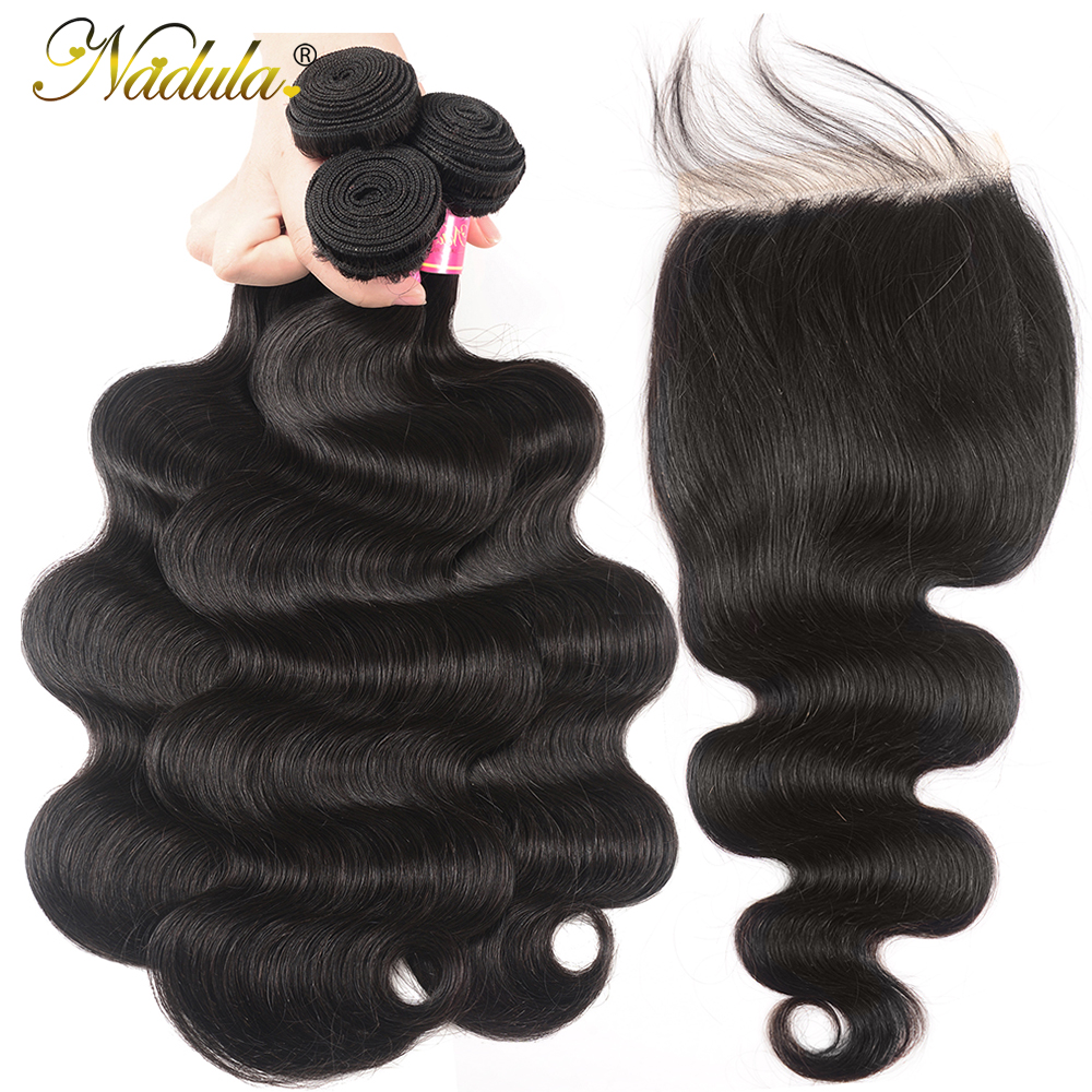 brazilian-hair-with-closure