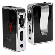 Miniaudífono Digital para Sonido automático, amplificador auditivo para ancianos, ayuda auditiva para pérdida leve a severa