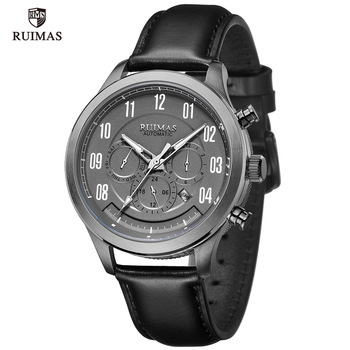 RUIMAS Men's Casual Mechanical 6785