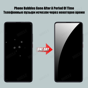 Image 5 - Hydration Film for Samsung Galaxy S10 S8 S9 Plus S10E Screen Protector Cover not Tempered Glass for Samsung Note 8 9 10 Plus Pro