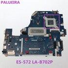 PALUBEIRA Z5WAW LA-B...