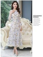 Elegant V neck Pencil Dress Women Work Dresses Business Spring
