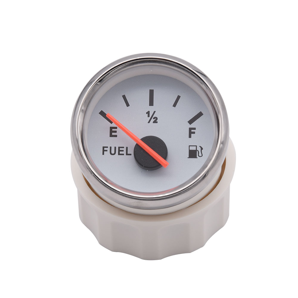 cheap medidores combustivel 02