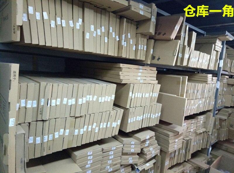 transversal suv carro bagagem rack telhado rack para hyundai ix35