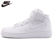 Original WMNS NIKE AF1 Womens Running Shoes Sneakers Making Discounts