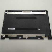 Free Shipping!!!Original New Laptop Top Back Cover A LCD Bezel B For Lenovo Flex 3 15 1570 1580 все цены