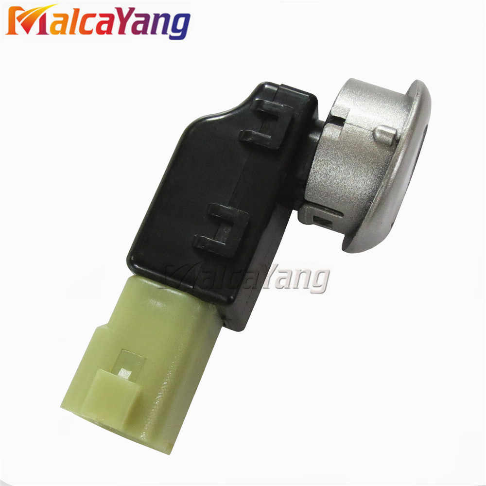 39690-SHJ-A61 Car Bumper Parking Distance Sensor for Honda Odyssey 07 CRV RB1