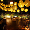 BEIAIDI Waterproof 20 30pc Lantern Solar String Light Globe Ball Christmas Party Fairy String Light Outdoor Patio Garden Garland review
