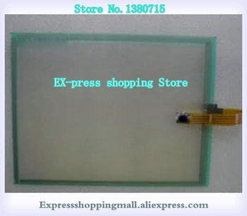 New Original Offer 1503-IN-AGH-AN-W4R touch screen glass Panel