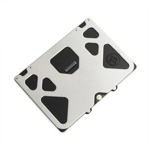 """Image 3 - トラックパッドのタッチパッドアップルの macbook pro の 13 """"A1278 、 15"""" A1286 2009 2010 2011 2012"""