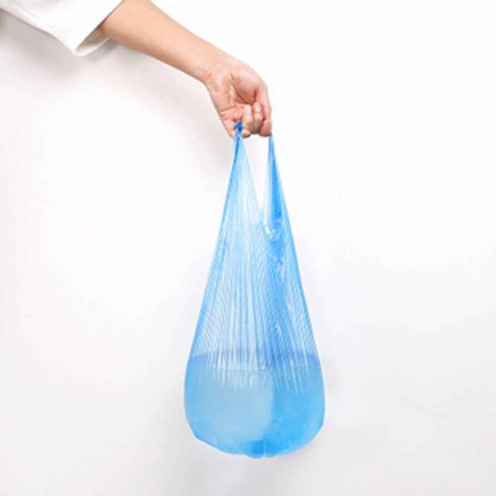 Multi-farbe Große Trash Taschen Müll Taschen Bad Schlafzimmer Büro Starken Mehrzweck Taschen für Mülleimer Müll Bin