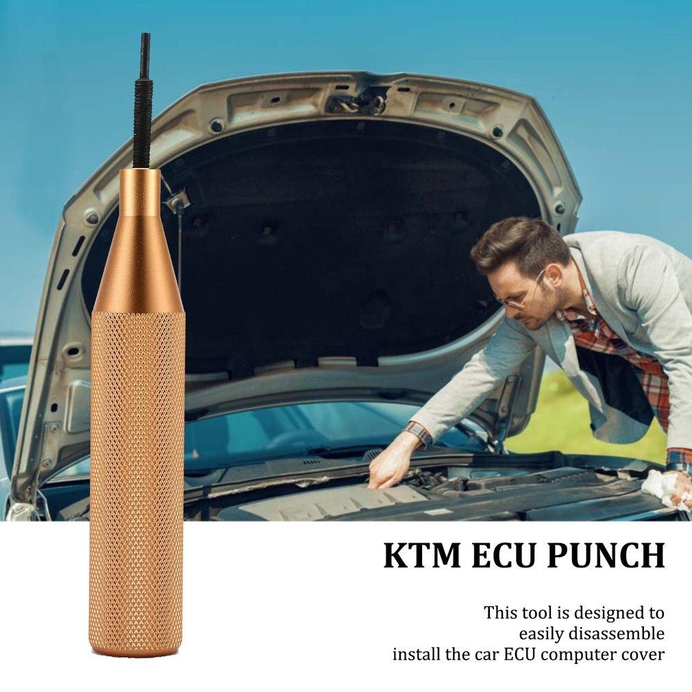 4Pcs/Lot Ecu Cover Open Tool For Kess/Ktag/Fgtech/Galletto 4 V54 2Colors Remove/Install Car Obd2 Ecu Pc Cover Easily