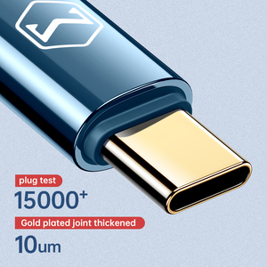 Image 4 - Mcdodo PD 100W USB typ C na USB C kabel 5A szybki kabel ładujący do Samsung S10 Macbook Notebook telefon ładowarka kabel do transmisji danych