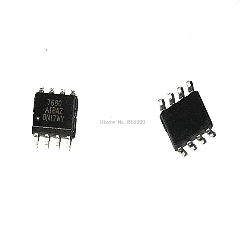 2PCS STR83145 ZIP-5 Voltage Doubler Bridge Rectifier Automatic Switch ICs new
