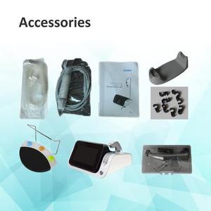 Image 5 - Coxo Soco C Sailor Pro Tandheelkundige Apparatuur Tandheelkundige Implantaat Motor Systeem