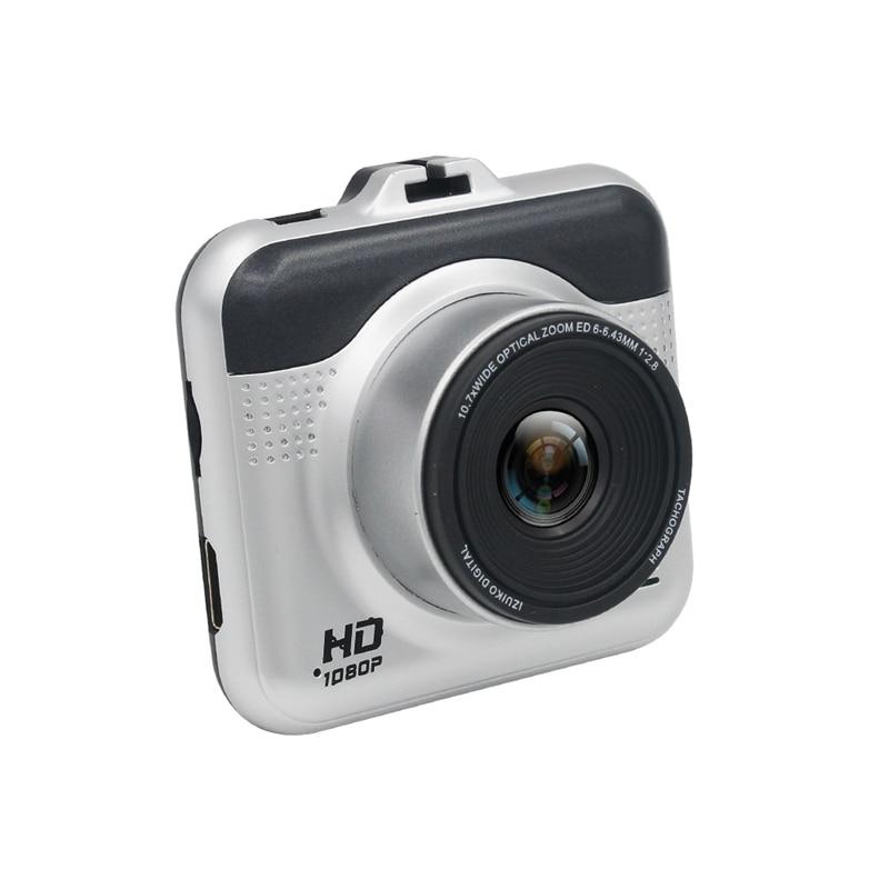 Car Dvr Cycle-Driving-Recorder Dash-Cam Mini Vehicle-Camera Loop-Recording Full-Hd Ct203