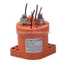 цена на EVC 250A 12V DC High Amp Voltage DC Auto Relay
