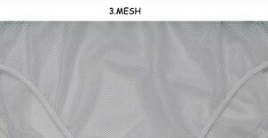 Image 5 - 2020水着男性水泳パンツメンズ水泳ブリーフマイヨ · デ · ベインオム水着バミューダサーフビーチウェア男ボードショーツ